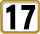 17 Millions au Tirage du vendredi 11 novembre 2016