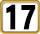 17 Millions au Tirage du vendredi 20 mars 2020