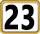 23 Millions au Tirage du vendredi 8 juillet 2016