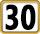 30 Millions au Tirage du mardi 12 juillet 2016