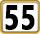 55 Millions au Tirage du vendredi 19 août 2016
