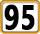 95 Millions au Tirage du mardi 18 août 2020